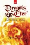 DRAGOES_DE_ÉTER