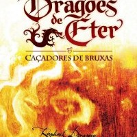 "[Post Especial] ""Dragões de Éter"", por Raphael Draccon"