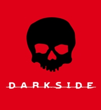 """[Lançamentos] """"Somos o que Somos"""" marca a estreia da Darkside nos cinemas"""