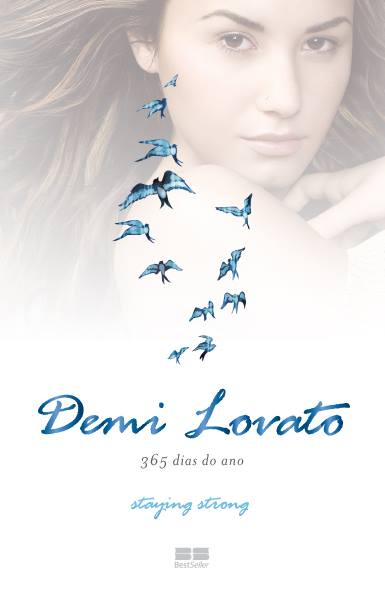 Demi_Lovato_365_Dias_do_Ano