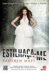 ESTILHACA-ME