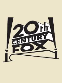 """[Adaptações] Livro """"Prova de Fogo"""" tem direitos adquiridos pela FOX"""