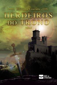 HERDEIROS_DO_TRONO