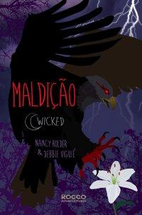 MALDICAO_2