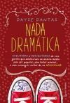 NADA_DRAMATICA_1383154329P