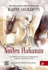 NOITES_ITALIANAS