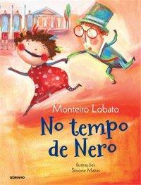 NO_TEMPO_DE_NERO