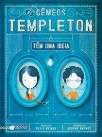 OS_GEMEOS_TEMPLETON__TEM_UMA_IDEIA
