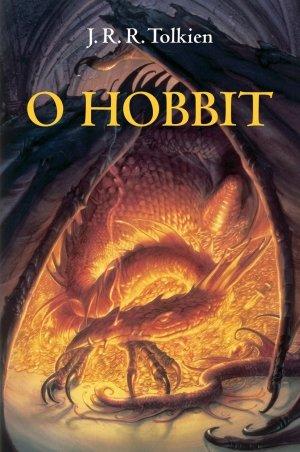 [Resenha] O mundo mágico de Tolkien