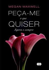 PECAME_O_QUE_QUISER_AGORA_E_SEMPRE_1378153195P