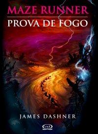 PROVA_DE_FOGO
