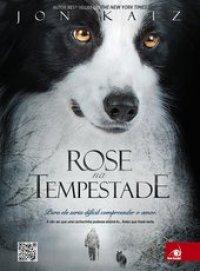 ROSE_NA_TEMPESTADE