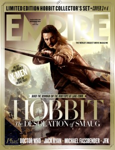 Revista-Empire-Capa-O-Hobbit-A-Desolação-de-Smaug-img01
