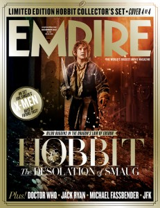 Revista-Empire-Capa-O-Hobbit-A-Desolação-de-Smaug-img02