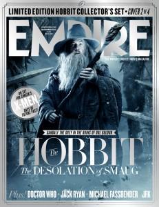 Revista-Empire-Capa-O-Hobbit-A-Desolação-de-Smaug-img03