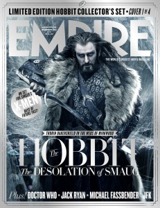 Revista-Empire-Capa-O-Hobbit-A-Desolação-de-Smaug-img04