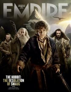 Revista-Empire-Capa-O-Hobbit-A-Desolação-de-Smaug-img05