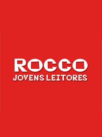 [Lançamentos – Rocco Jovens Leitores] Conheçam os lançamentos de outubro!