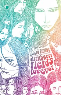 STRAWBERRY_FIELDS_FOREVER