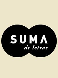 """[Novidades] Editora Suma de Letras divulga lançamento de """"Shada – The Lost Adventure"""" para 2014"""
