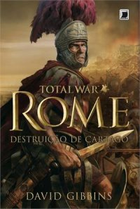 TOTAL_WAR_ROME__DESTRUICAO_DE_CARTAGO