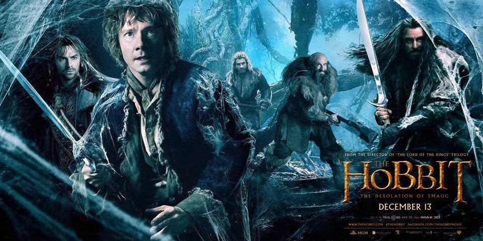The-Hobbit-P-2