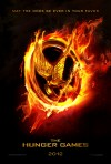 The_Hunger_Games_Movie