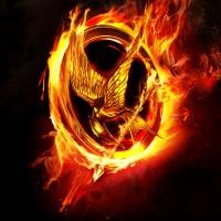 """[Adaptações] """"Jogos Vorazes: Em Chamas"""" bate o recorde de """"Harry Potter e a Pedra Filosofal"""""""