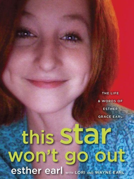 This-Star