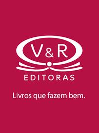 """[Lançamento] """"Ladrões de Planeta"""" é a nova distopia da Editora Vergara & Riba"""