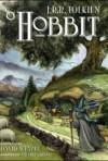 7-O Hobbit (graphic novel)