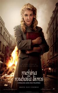 A_Menina_que_Roubava_Livros_Filme