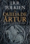 A_QUEDA_DE_ARTUR_1385825940P