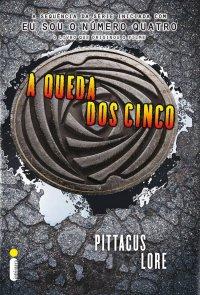 A_Queda_dos_Cincos