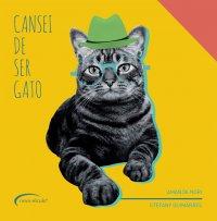 CANSEI_DE_SER_GATO