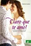 CLARO_QUE_TE_AMO_1374151325P