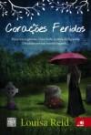 CORACOES_FERIDOS