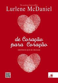 DE_CORACAO_PARA_CORACAO