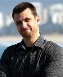 [Sessão Reservada] Entrevista com Eduardo Spohr