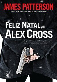 FELIZ_NATALN_ALEX_CROSS_1382355498P