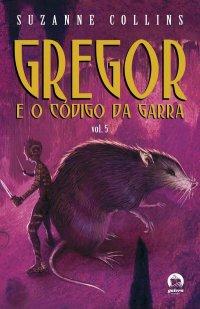GREGOR_E_O_CODIGO_DO_GARRA