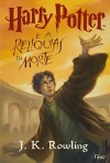 Harry_Potter_7
