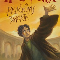 [Encontro Online] Harry Potter e as Relíquias da Morte