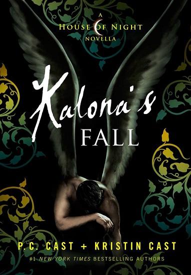 Kalonas-fall