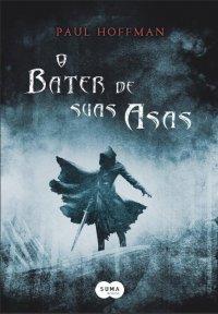 O_BATER_DE_SUAS_ASAS_1375297604P