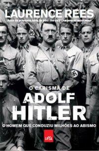 O_CARISMA_DE_ADOLF_HITLER_1383676070P