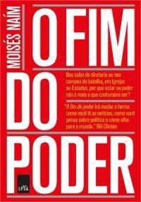 O_FIM_DO_PODER_1383237770P