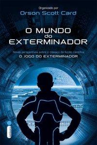 O_MUNDO_DO_EXTERMINADOR_1383327950P