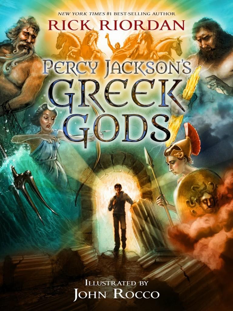 Percy-Jackson-Greeks-Gods