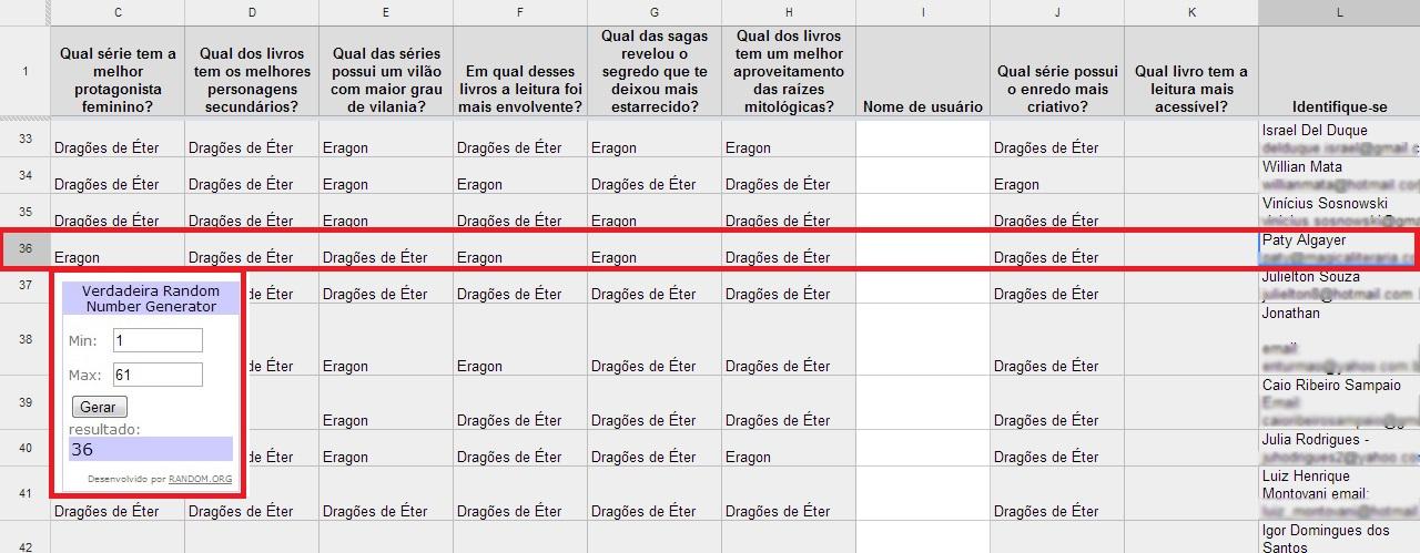 Resultado_Batalha_Eragon_Dragoes_de_Eter